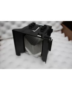 Dell Dimension 5100 5150 CPU Heatsink Shroud Assy J7109