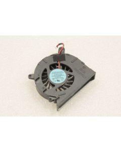 HP Compaq tc4200 CPU Cooling Fan 383528-001