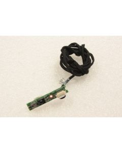 Dell Inspiron One 2310 All In One PC IR Board Cable 032NVV