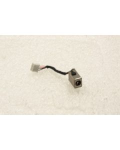 HP Mini 210 DC Power Socket Cable