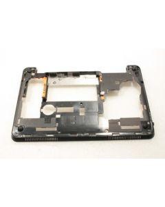 HP Mini 210 Bottom Lower Case 593490-001