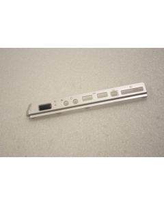 Dell XPS One A2420 All In One PC Side USB Power Button Cover 13GP1090P620-1DE