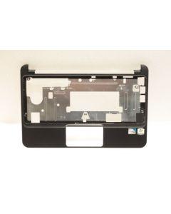 HP Mini 210 Palmrest 597721-001