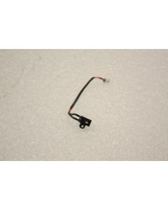 Packard Bell EasyNote L4 Lid Switch Cable