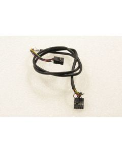Acer Aspire Z5751 Z5761 Z3101 All In One PC C.A.FIO MIC Cable 50.3CN03.011