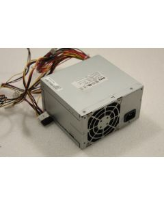 Dell PowerEdge 600SC NPS-250FB B 250W PSU Power Supply 4R656 04R656