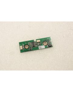 Dell XPS One A2420 All In One PC LED Board P052H