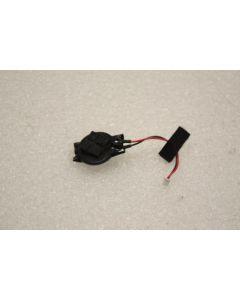Packard Bell EasyNote MIT-RHEA-C CMOS BIOS Battery