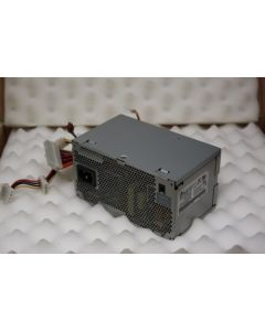 Delta Electronic DPS-295BB A 295.4W PSU Power Supply