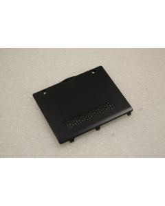 Packard Bell EasyNote MIT-RHEA-C RAM Memory Cover 340804900021