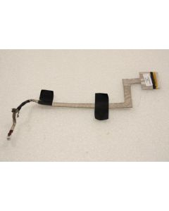 Packard Bell EasyNote MIT-RHEA-C LCD Screen Cable 422804900004