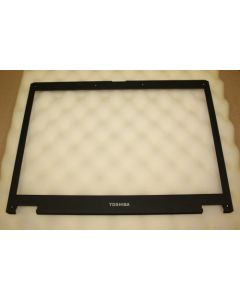 Toshiba Satellite L30 LCD Screen Bezel 34BL1LB0I11