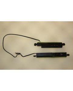 Toshiba Satellite L30 Speakers Set