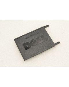 Dell Latitude C510 C610 PCMCIA Filler Dummy Plate
