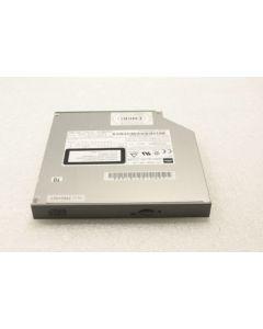 Clevo 4200 CD-ROM IDE Drive XM-7002B