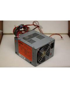 Compaq PDP-119P 263920-001 271399-001 200W PSU Power Supply