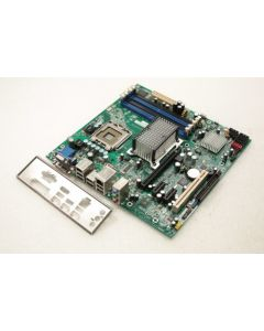 Intel D82085-803 Socket LGA775 PCI-Express Motherboard