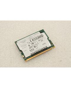 Viglen Futura S200 WiFi Wireless Card D11581-001