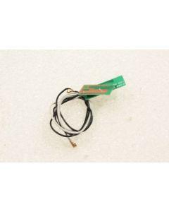 Viglen Futura S200 WiFi Wireless Aerial Antenna Set