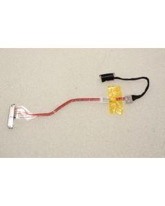 Viglen Futura S200 LCD Screen Cable 08-20C28012N