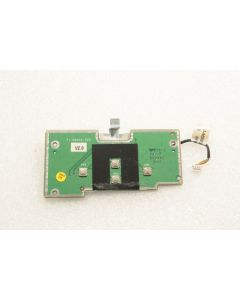 Viglen Dossier LT Touchpad Buttons Board 71-M3002-D02