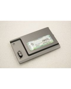Viglen Dossier LT HDD Hard Drive Door Cover