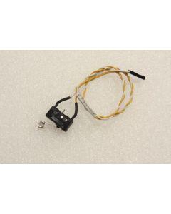 Acer Veriton M464 DT Intrusion Switch 4S345-001-GP