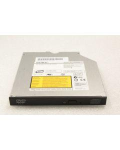 Viglen Dossier LT CD-RW DVD-ROM IDE Drive CRX835E