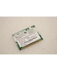 Fujitsu Siemens S6120 Panasonic ToughBook CF-73 WiFi Wireless Card C28569-006