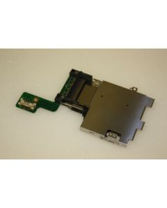 Dell XPS M1330 PCMCIA Card Slot Board 1759754-1