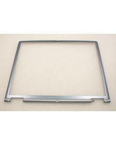 Fujitsu Siemens Lifebook S6120 LCD Screen Bezel CP055535