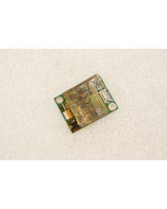 Sony Vaio VGC-LT VGC-LM Series Modem Card T60M955.01