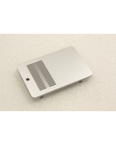 Sony Vaio VGC-JS Series All In One PC RAM Memory Door Cover