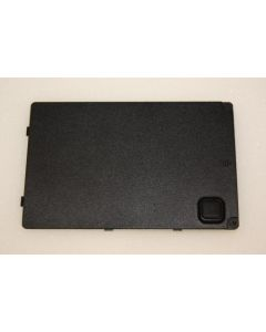 Lenovo G555 HDD Hard Drive Cover AP07W000A00