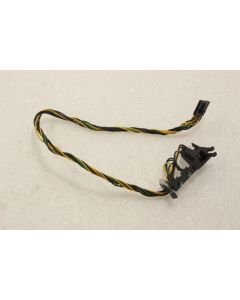 IBM Lenovo ThinkCentre MT-M 8177-76G LED Power Button Cable