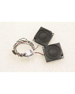 Packard Bell EasyNote SJ51 Speakers Set