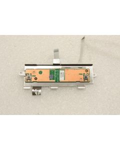 Packard Bell EasyNote SJ51 Touchpad Buttons Board