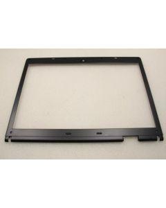 Packard Bell EasyNote SJ51 LCD Screen Bezel 24-46522-20