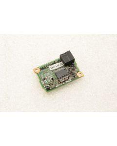 Fujitsu Siemens Lifebook T4010D Bluetooth Board CP209735-Z2