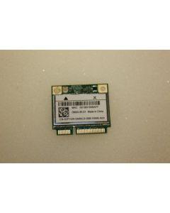 Dell Inspiron M5030 WiFi Wireless Card 2P1GR 02P1GR