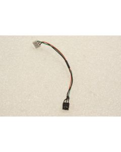 Dell XPS One A2010 All In One PC IR Receiver Cable