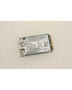 HP Compaq 6510b WiFi Wireless Card D23031-005