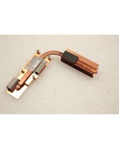 HP Compaq 6510b CPU Heatsink 446920-001