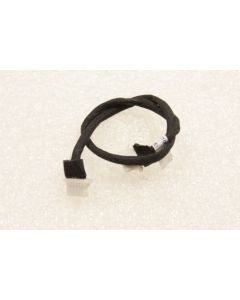 Acer Aspire Z5610 All In One PC Home Button Cable DD0EL8TH400