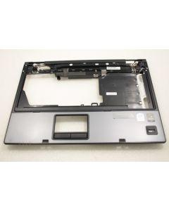 HP Compaq 6510b Palmrest 443921-001