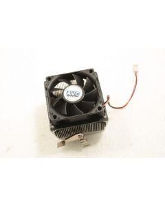 HP Compaq Presario SR5019 GPU Heatsink Cooling Fan