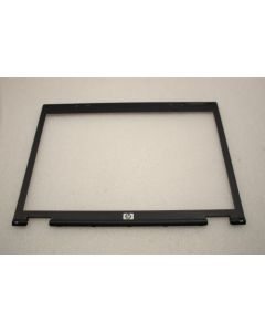 HP Compaq 6510b LCD Screen Bezel