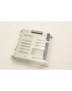 Asus EeeTop ET2010 All In One HDD Hard Drive Caddy AM0C1000100