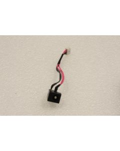Toshiba Tecra A4 DC Power Socket Cable