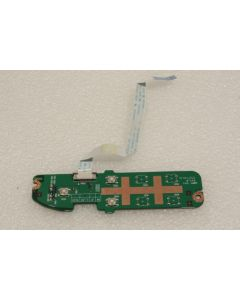 Toshiba Tecra A4 Power Button Board Cable V000051170